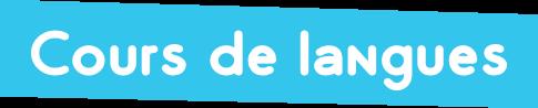 02-cours-de-langues