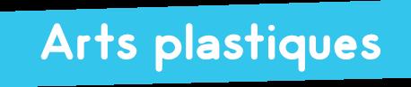 04-arts-plastiques