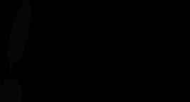 logo-site-internet