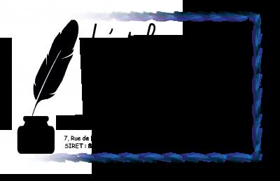atelier logo new-01